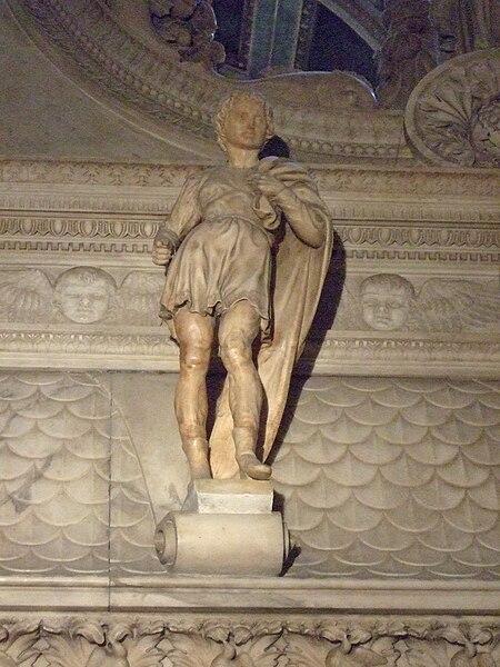 Plik: St Proculus przez Michała Anioła - 2.JPG