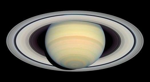 File:Saturn HST 2004-03-22.jpg