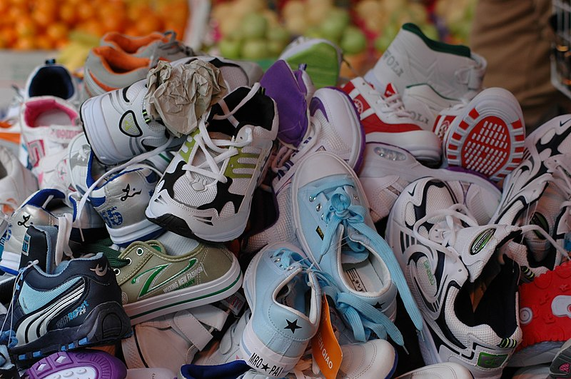 File:Shoes and Fruit (p365 20).jpg