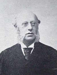Wilhelm Röhss d.y.
