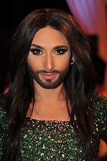 20140321 Dancing Stars Conchita Wurst 4187.jpg