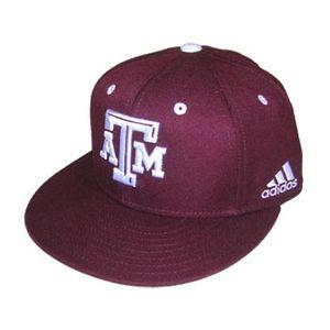 English: Baseball Cap