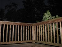 Deck railing - Wikipedia