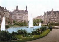 File:Der Deutsche Ring, Cologne 1900.jpg - Wikimedia Commons