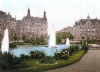 File:Der Deutsche Ring, Cologne 1900.jpg - Wikimedia Commons