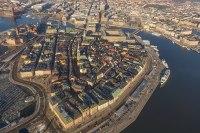Stockholm/Gamla stan  Travel guide at Wikivoyage