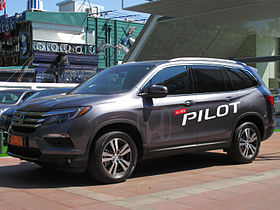 honda pilot engine diagram pictures of the nervous system - wikipedia