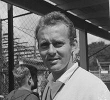 Ken Fletcher Wikipedia