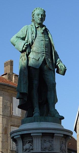 File:Langres - Denis Diderot.jpg