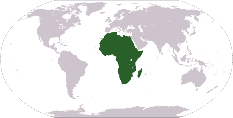 ไฟล์:LocationAfrica.png