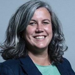 Chair For Office Kohls Outdoor Rocking Heidi Alexander - Wikipedia
