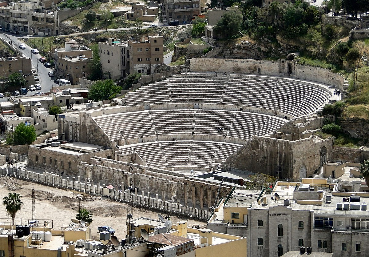 greek stage diagram how to draw bending moment for frames roman theatre structure wikipedia
