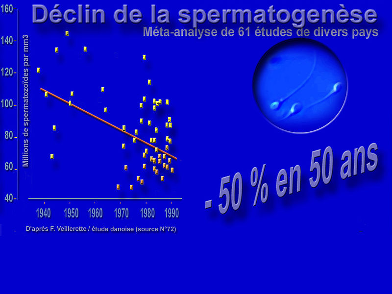 https://i0.wp.com/upload.wikimedia.org/wikipedia/commons/thumb/0/0f/Sperme_spermatogen%C3%A8se_d%C3%A9l%C3%A9tionFertility2Commons.jpg/800px-Sperme_spermatogen%C3%A8se_d%C3%A9l%C3%A9tionFertility2Commons.jpg