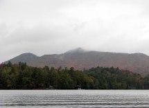 Spitfire Lake - Wikipedia