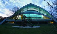 Stadionbad (Hannover)  Wikipedia