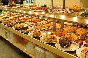 臺灣素食 - Wikipedia