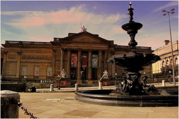 WALKER ART GALLERY LIVERPOOL SEP 2012 (7908134846)