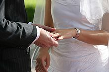 Weddingring-JH.jpg