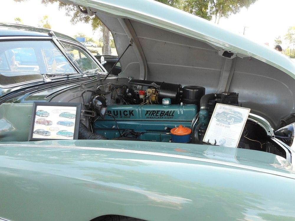 medium resolution of oldsmobile 3 8 engine diagram