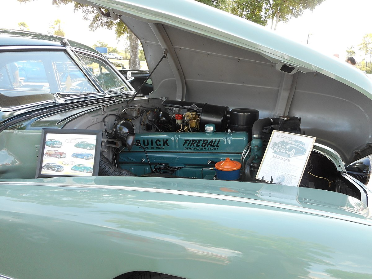 hight resolution of oldsmobile 3 8 engine diagram
