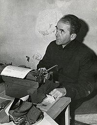 Albert Speer (fils) : albert, speer, (fils), Albert, Speer, Wikipédia