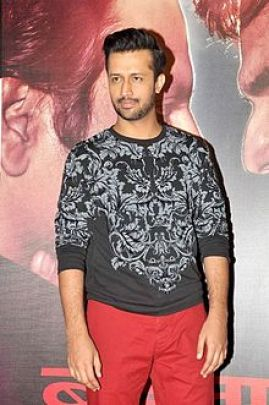 Atif Aslam at Badlapur.jpg