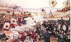 Boxer Rebellion.jpg