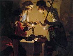 Esau_Selling_His_Birthright