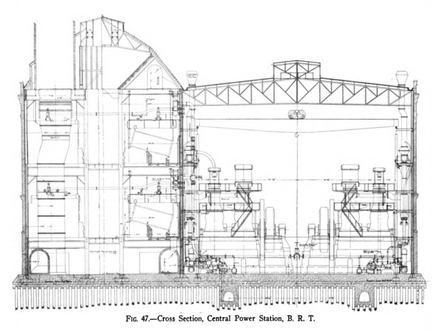 File:Central Power Station diagram (Murray, fig. 47).png