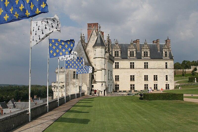 ChateaudAmboiseSW