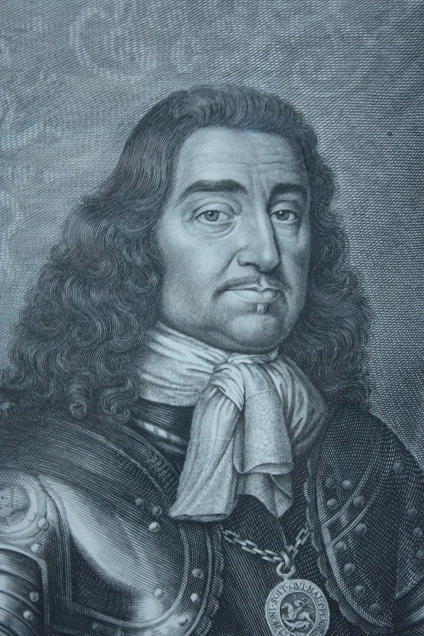 David Loggan - Wikipedia