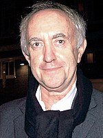 Jonathan Pryce Archives | Watch Movies Online Free Full Movie No...