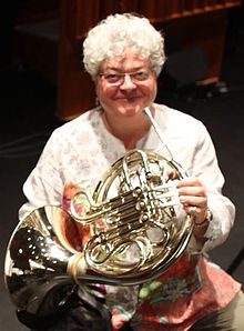 Julie Landsman  Wikipedia