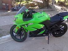Kawasaki ninja250 de perfil.jpg