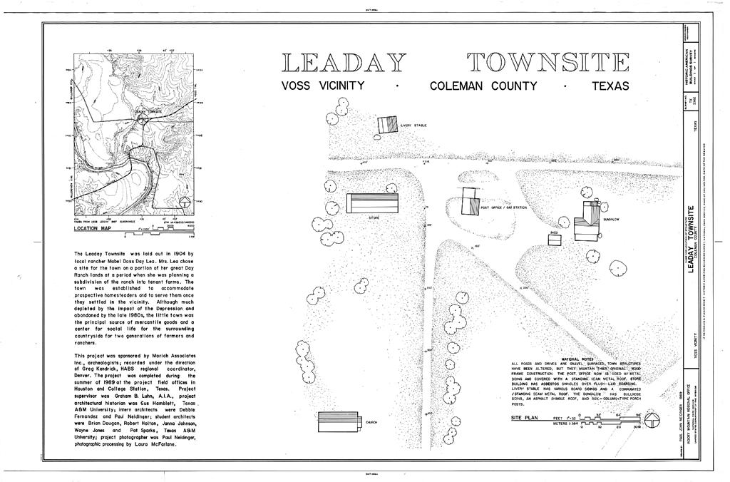 File:Leaday Townsite, Near Highway 2134 and Colorado River