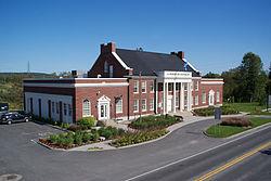 Alma Qubec  Wikipdia