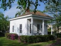 File:Pelletier House Jacksonville NC.jpg - Wikimedia Commons