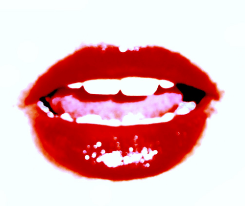 https://i0.wp.com/upload.wikimedia.org/wikipedia/commons/thumb/1/10/Sexy_Mouth_transparent.png/500px-Sexy_Mouth_transparent.png