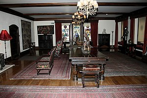 traditional living room design pictures green cushions drawing - wikipedia