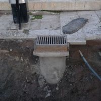File:Storm drain pipe (crop).JPG - Wikimedia Commons