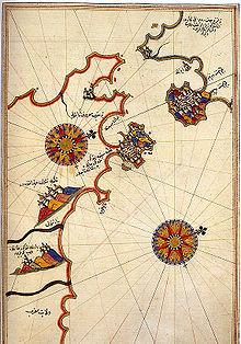 Straits Of Gibraltar Map : straits, gibraltar, Strait, Gibraltar, Wikipedia