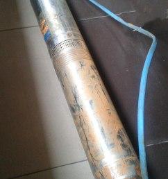 national pump wiring diagram [ 1200 x 2000 Pixel ]
