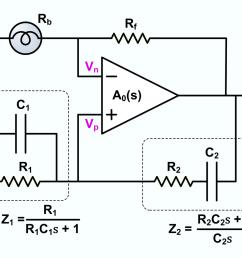 simple wienbridge oscillator circuit diagram tradeoficcom wiring 741 timer circuit diagram tradeoficcom schema wiring diagram simple [ 1200 x 1013 Pixel ]