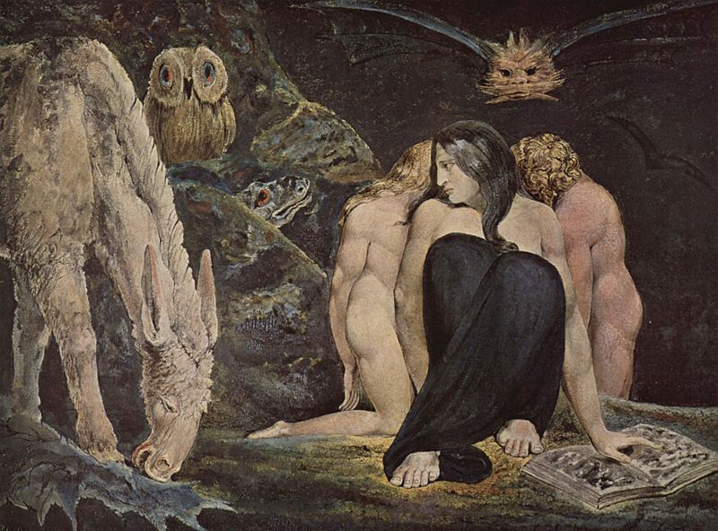 File:William Blake 006.jpg