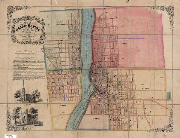 File1853 Grand Rapids Michiganjpg Wikimedia Commons