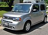 2009 Nissan Cube 1.8.jpg
