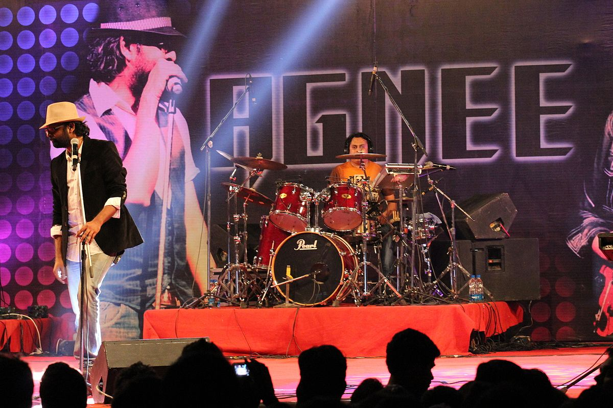 Hd Wallpapers Rock Bands Agnee Band Wikipedia