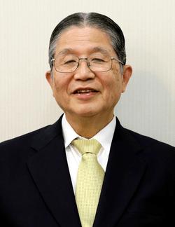 藤嶋昭とは - goo Wikipedia (ウィキペディア)