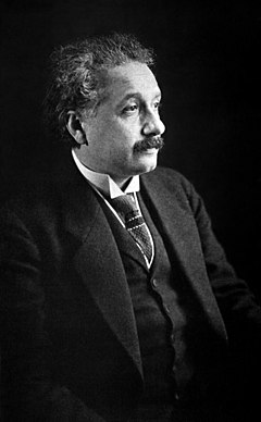 https://i0.wp.com/upload.wikimedia.org/wikipedia/commons/thumb/1/11/Albert_Einstein_photo_1921.jpg/240px-Albert_Einstein_photo_1921.jpg