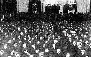 Congress of Soviets (1917).jpg